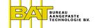 Bureau Aangepaste Technologie